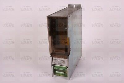 (Used, in good condition) TDM 2.1-030-300-W1 INDRAMAT / TDM21030300W1