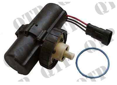 *Ford New Holland Fiat Case Ih Tractor Fuel Lift Pump*