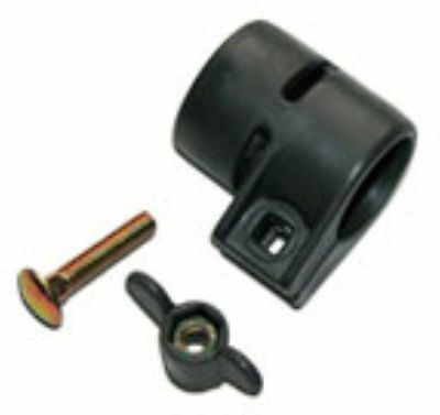 Isabella Awning Spares Carbon X Coupler 26mm 60245