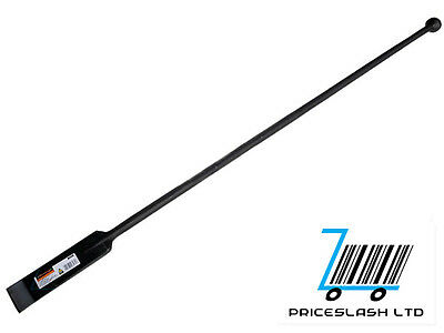 68 Inch Post Hole Digger 17Lb Blade 65Mm Wide