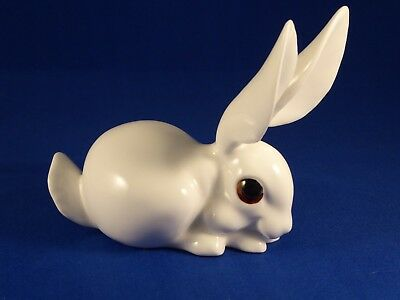 Royal Osborne Rabbit TMR-3287