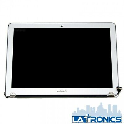 """NEW Apple Macbook Air A1466 13"""" LCD Screen Assembly 2013 2014 2015 2016 2017"""