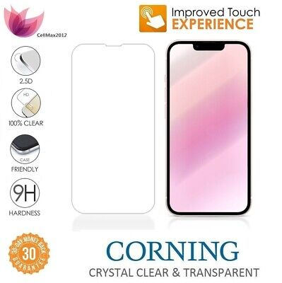 "9H+ Premium Real Tempered Glass Apple 5.8"" iPhone X Plus Film Screen Protector"