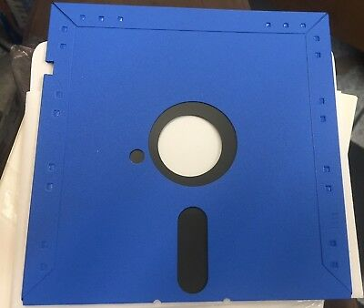 5 1/4 5.25 10 DSDD Disk Diskette Floppy Atari 800/XL/XE Commodore 64 APPLE II