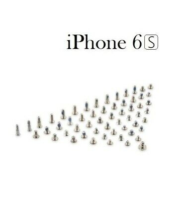 Iphone Charger Usb To 30 Pin Wiring Diagram further MFi Program moreover New IPhone 6s Replacement Battery 0 Cycle Original 231944668554 as well 15 Must Have Accessories For The Iphone 7 And 7 Plus additionally 161836509201. on apple iphone 5 charging dock