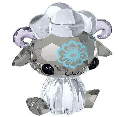 SWAROVSKI Zodiac - Me Me the Sheep (5004521)