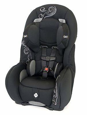 Safety 1st Complete Air 65 Lx Convertible Car Seat Oxygen