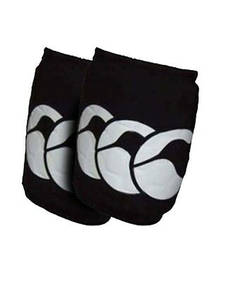 Canterbury Mens Rugby Union Bicep Pads Holster Padding One Size