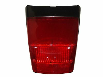 Tail Lamp Back Light Fits Vespa Px Pe Lml Stella Lml 4T/4S Models