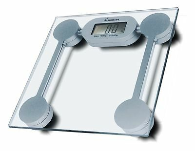 Bathroom Weighing Scales, Digital Weight Scales, Personal Scales