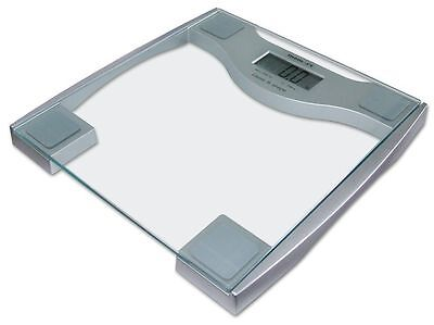 Weight Watchers Weighing Scales, Digital Weight Scales, Personal Scales
