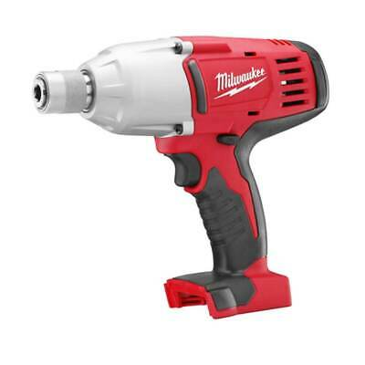 Milwaukee 2665-20 M18 18-Volt 7/16-Inch Hex Utility Impact Drill - Bare Tool