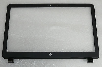 "DISPLAY LED SCHERMO 17.3/"" per portatile Acer Aspire AS7736ZG sinistra"