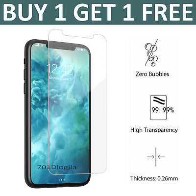 For New Samsung Galaxy s7 Edge Curved TPU Full Screen Protector Ultra Clear +