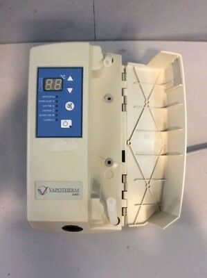 Vapotherm 2000i Humidifier/Heater #3, Medical, Healthcare, Lab, Therapy