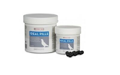 Versele Laga Oropharma Ideal Pills - Tub of 100 pills