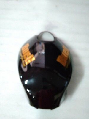 Cover Tank Buell Xb12 2008
