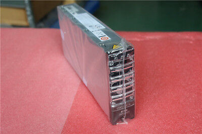 NEW Eaton APR48-3G Rectifier Module #CVS ship by DHL EMS