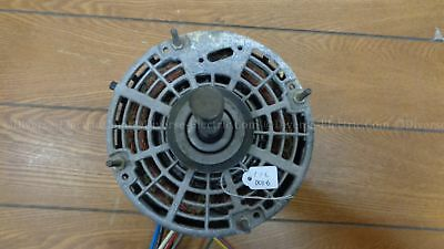 Marathon Electric CAT N0-X009 UWN48A110787E Motor  115V 60HZ 1075RPM 3/4HP