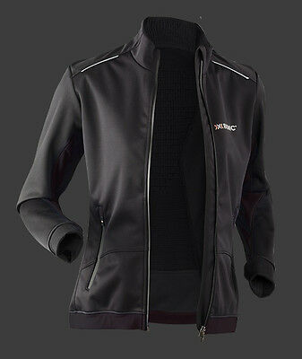 X-bionic Running Spherewind Winter Jacket, Damen, UVP: 279,00 €