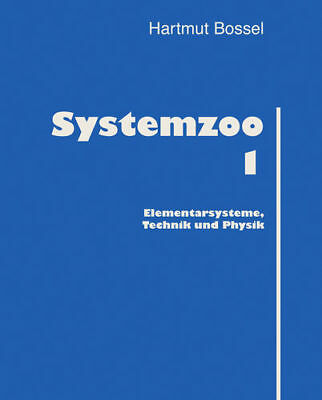 Systemzoo 1 (Buch)