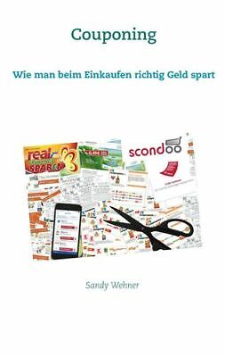 Couponing (Buch)