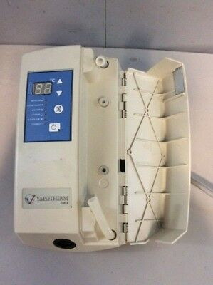 Vapotherm 2000i Humidifier/Heater #6, Medical, Healthcare, Lab, Therapy