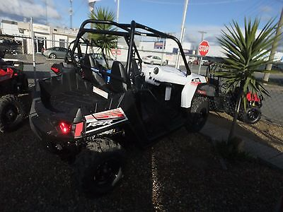 Polaris RZR 570 (2016 Model) Plus a Free Roof Limited time