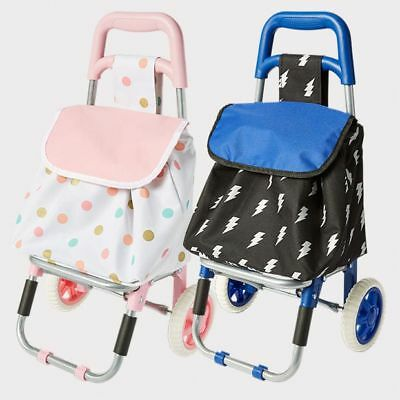 NEW Kids Space Market Buggy - Assorted