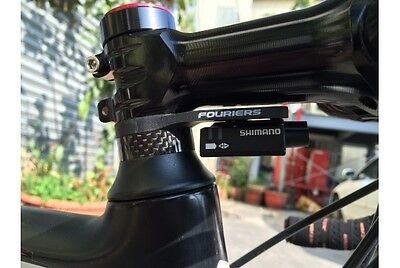 Support jonction Di2 Ultegra / Dura-ace
