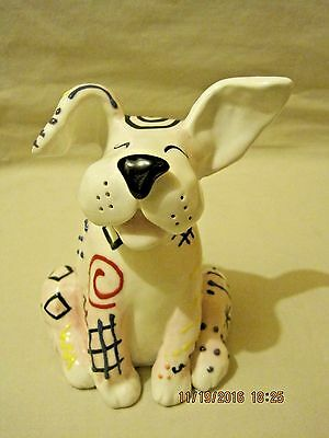 Willitts Designs Lacombe Dog 86701