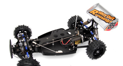 IN STOCK, ON HAND, Tamiya EGRESS 2013, COMPLETE NUT AND BOLT UPGRADE KIT, NEW