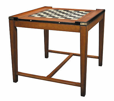Authentic Models Casino Royale Game Table - Casino Royal Play Table