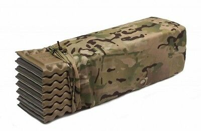 Combat Systems Multicam Cover For Therm-a-rest Z-Lite