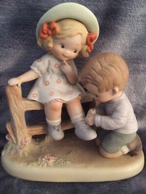Mabel Lucie Attwell Figure