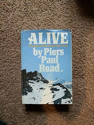 alive the story of the andes survivors pdf