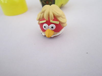 Angry Birds Star Wars Surprise Egg Toy