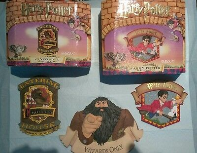 Harry Potter ~HARRY Potter, GRYFFINDOR HOUSE, WIZARDS ONLY!
