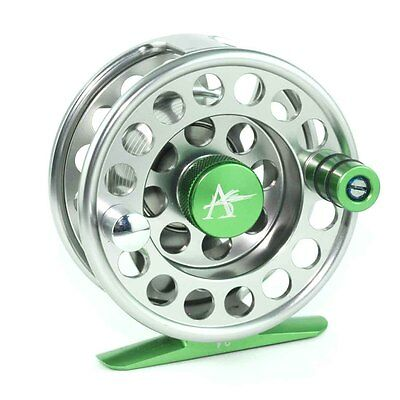 7/8 Fly Fishing Reel