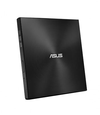 Asus ZenDrive External Ultra-Slim Computer DVD Rewriter with M-Disc NEW