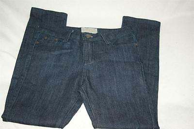 Daniel L. Denim jeans for youth girls size 8 years
