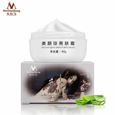 Anti Ageing Face Cream Dark Spot Remover Skin Brightening Care Anti Freckle Whit