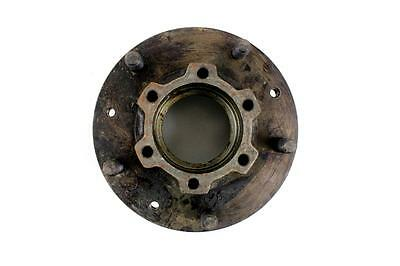 Land Rover 2 / 2A rear wheel hub assembly nos