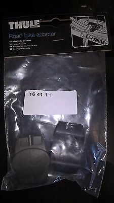 Thule Road Bike Wheel Adapter 9772