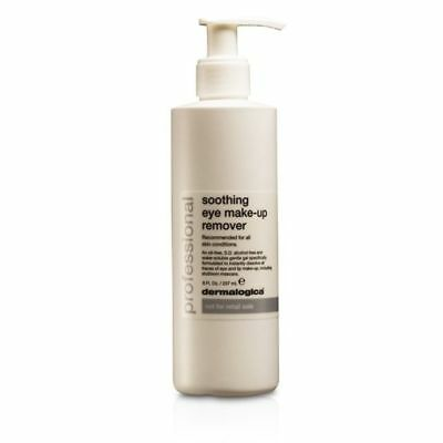Dermalogica Soothing Eye Makeup Remover Salon Size 237ml - NEW - UK