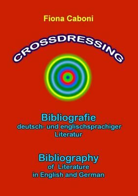 Crossdressing (Buch)