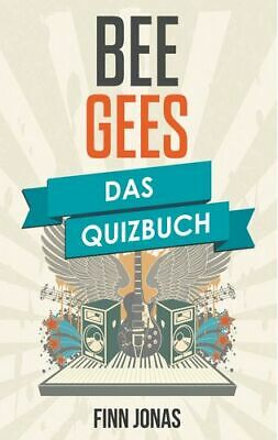 Bee Gees (Buch)