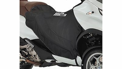 Gen Piaggio Mp3 Yourban 300 Scooter Apron Blanket Leg Cover
