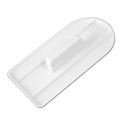 Fat Daddios Fondant Smoother - Rounded
