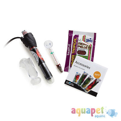 BiOrb Heater Pack - 50w Aquarium Heater
